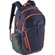 Patagonia Paxat Backpack 32l Smolder Blue